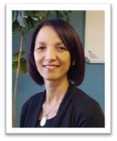 Founder/Shareholder: Dr Clothilde Oliphant
